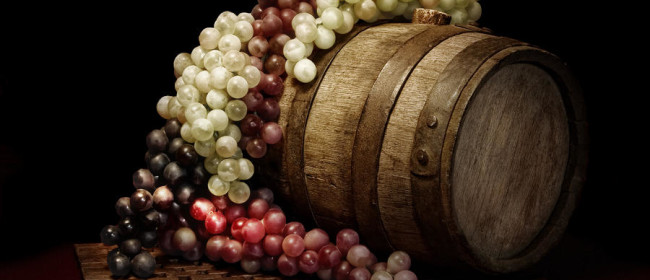 Wine & Food Tour